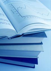 Traduzioni Finanziarie | Bilanci | Comunicati | Semestrali | Trimestrali
