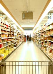Traduzioni Settore Largo Consumo | Pubblicità Internazionale | Marketing