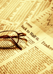 Traduzioni Pubblicitarie | Media | Marketing