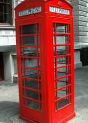Traduzioni Settore Telecomunicazioni | Pubblicità Internazionale | Marketing | Siti Internet